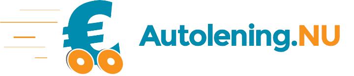 Autolening